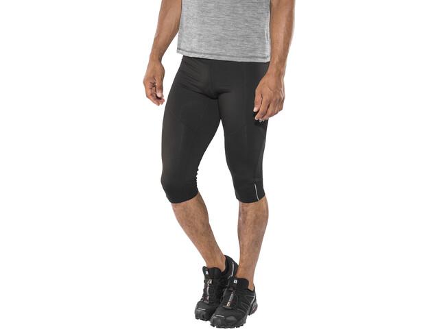 GORE WEAR R3 - Pantalones cortos running Hombre - negro